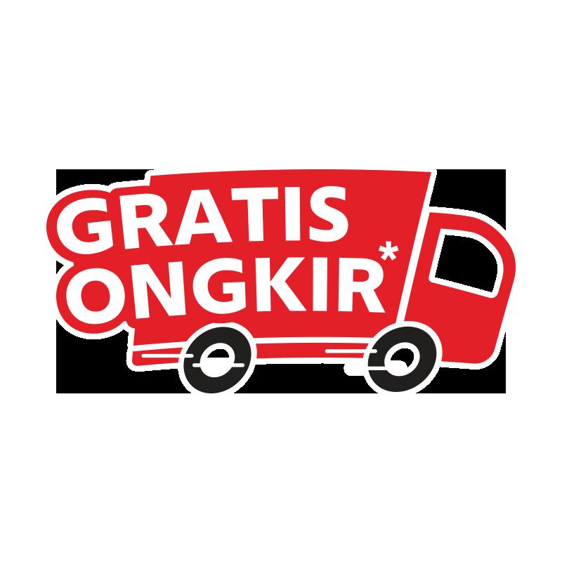 Gratis Ongkir Min 500rb [Floating Banner] (1)